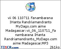 http://mk7.ti1ca.com/26r1gl20.jpg
