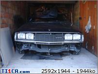 célica ta40 1981..remise en forme Bwp9ern0