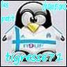 img http://mk7.ti1ca.com/kguhg3to.jpg /img