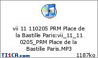 vii 11 110205 PRM Place de la Bastille Paris